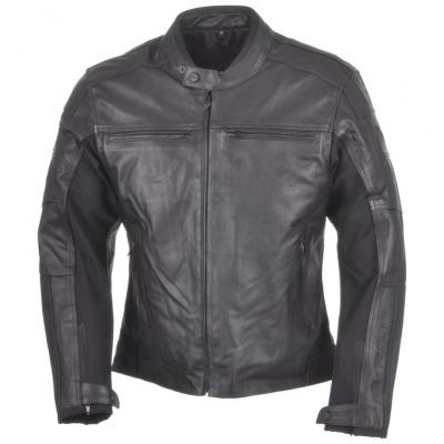 bunda Classic Leather